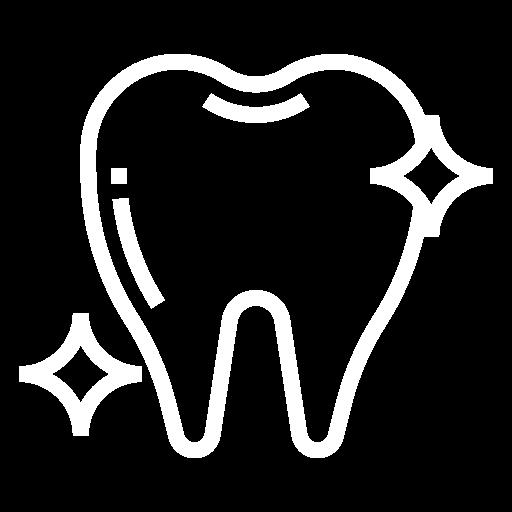 Kosmetische Zahnmedizin