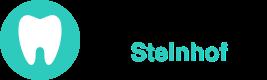 Logo Steinhof NEU
